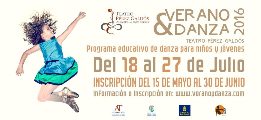 VeranoyDanza 2016 web